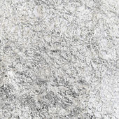 White dirty texture — Stock Photo