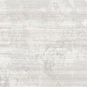 Texture di carta — Foto Stock