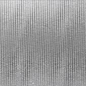 Steel stripes abstract texture. — Zdjęcie stockowe