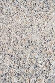 Pebbles tile texture — Stock Photo