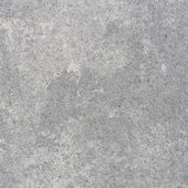 Soft cement texture — Stock Photo