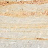 Stripe stone texture or background — Fotografia Stock