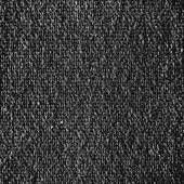 Grey wool texture — Stock Photo