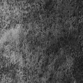 Black stone texture — Stock Photo