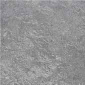 Grey texture — Stock Photo