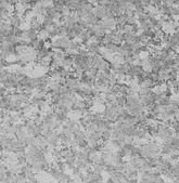 Steel mosaic texture — Stock Photo