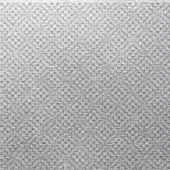 Steel abstract texture or background — Zdjęcie stockowe