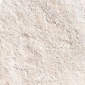 White plaster texture — Stock Photo