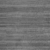 Strata stone texture — Stock Photo