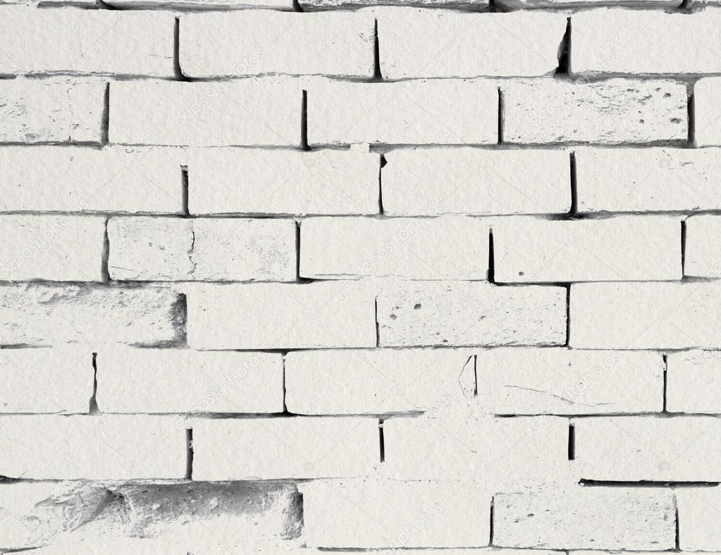 흰색 벽돌 벽 텍스처 — 스톡 사진 © kues #67606539