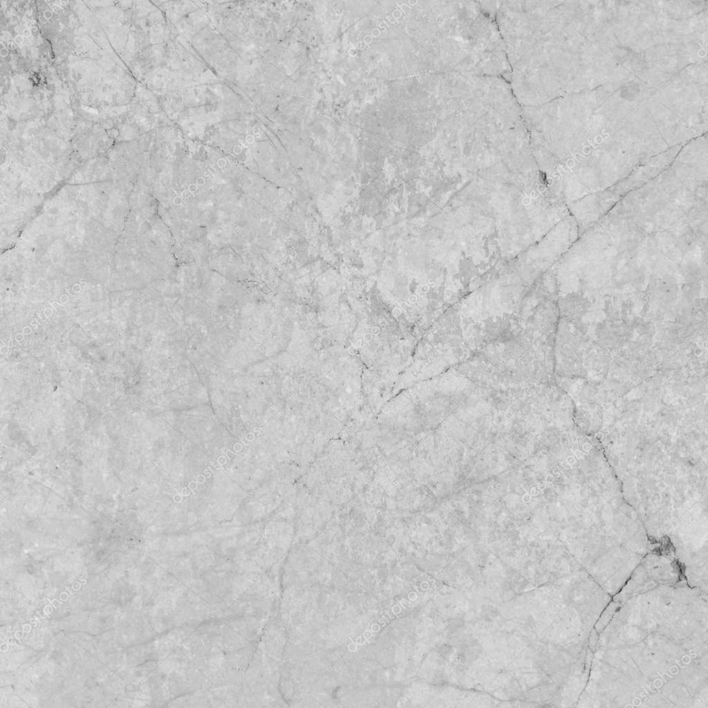 Textura de piedra m rmol blanca foto de stock kues for Textura de marmol blanco