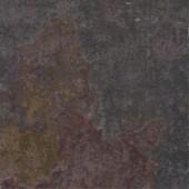 Clean stone texture — ストック写真