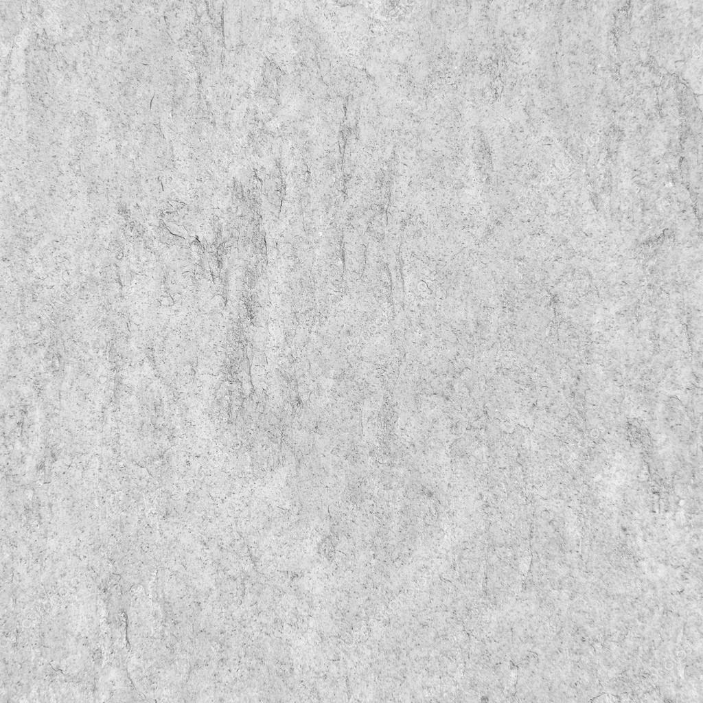 Muro de cemento blanco fotos de stock kues 67853009 - Cemento blanco precio ...