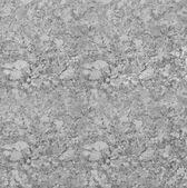 Steel Galvanized — Stock Photo