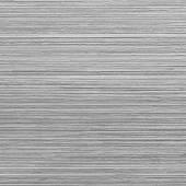 Gray strata stone texture — Stock Photo