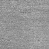 Steel or aluminum striped texture — Stock Photo