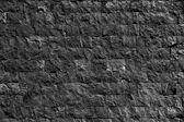 Brick stone floor — Stock Photo