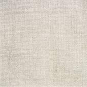Soft linen texture — Stock Photo