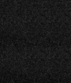 Black felt texture — Stock Photo