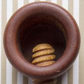 Nutcracker — Stock Photo