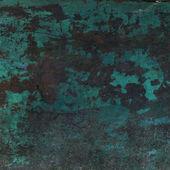Bronze texture — Stock Photo
