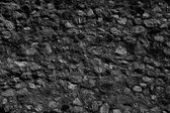 Black asphalt — Stock Photo