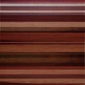 Lined wood texture — Stock Photo