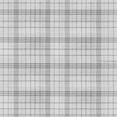 Plaid fabric texture — Stock Photo
