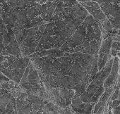 Stone textur — Stockfoto