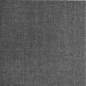 Lined porcelain tile texture — Stock Photo