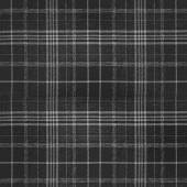 Squared fabric texture — Stock Photo
