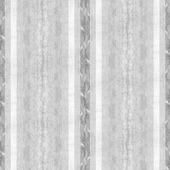 White stripped wood texture — Stock Photo