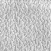 Blanket texture — Stock Photo