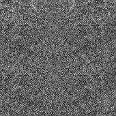 Graniet textuur — Stockfoto