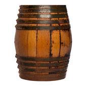 Barrel — Stock Photo