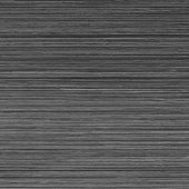Lined abstrac limestone texture — Stock Photo