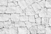Stacked stones — Stock Photo
