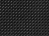 Black steel textur — Stockfoto