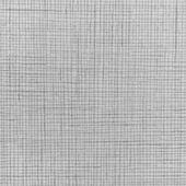 Squared soft white texture — Stock Photo