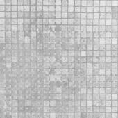 Stones tiles pavement — Stock Photo