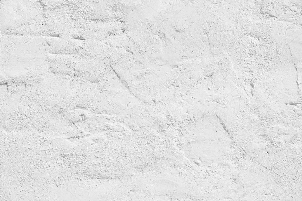 white stone texture pictures - photo #12