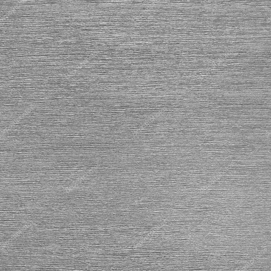 Бесшовная текстура царапины 8