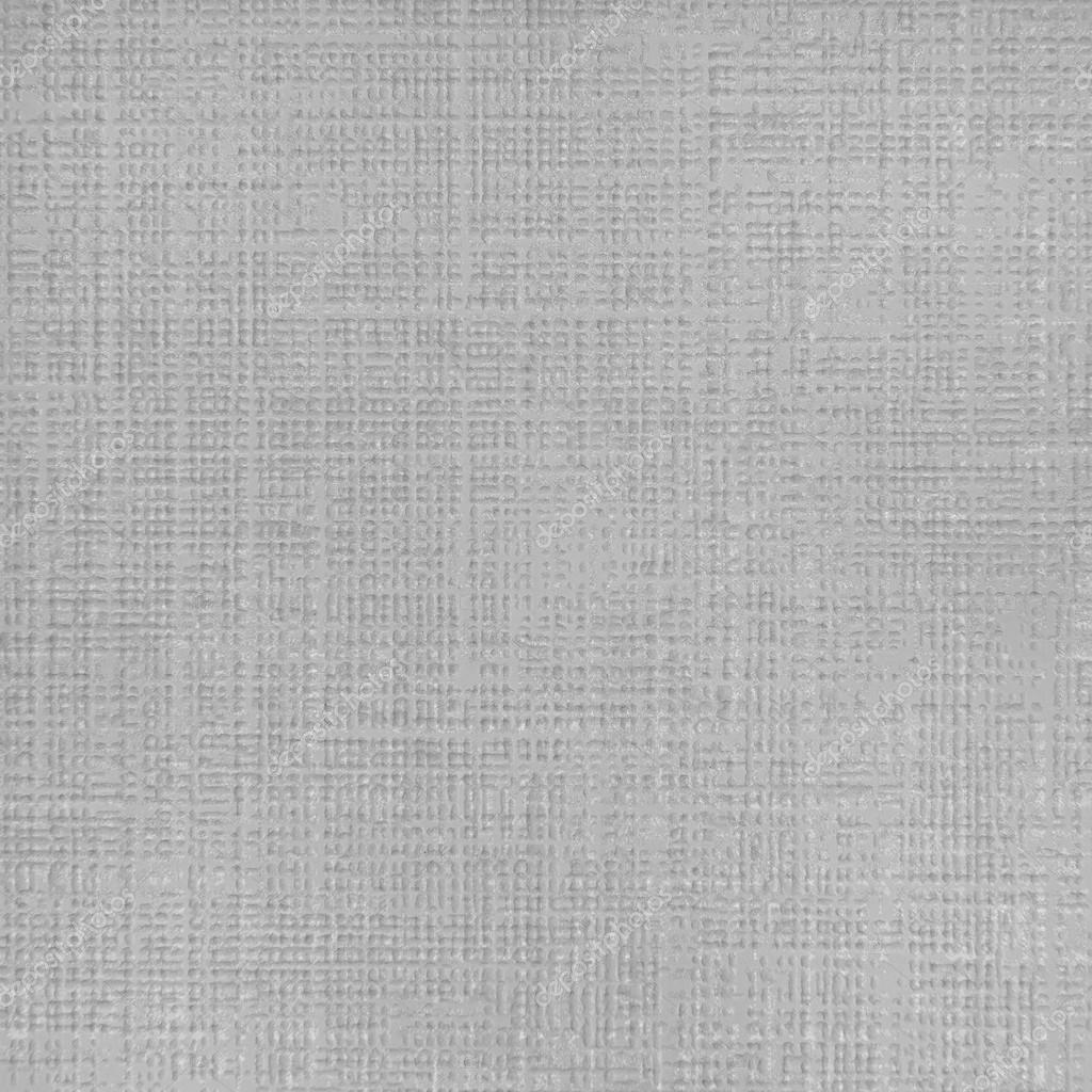 textura de tela de lino gris foto de stock kues 68396969. Black Bedroom Furniture Sets. Home Design Ideas
