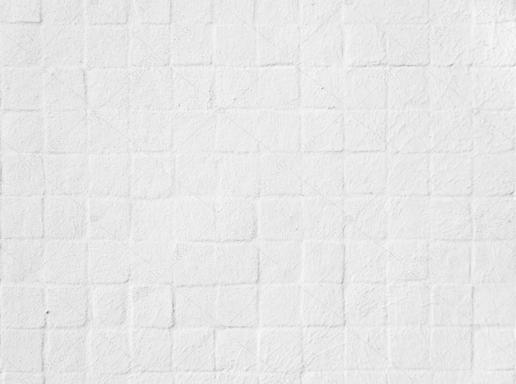 흰색 타일 — 스톡 사진 © kues #68397569