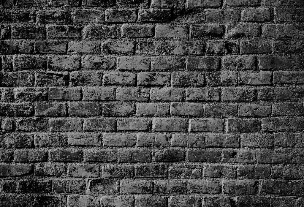 Фон для фотошопа кирпичная стена белая
