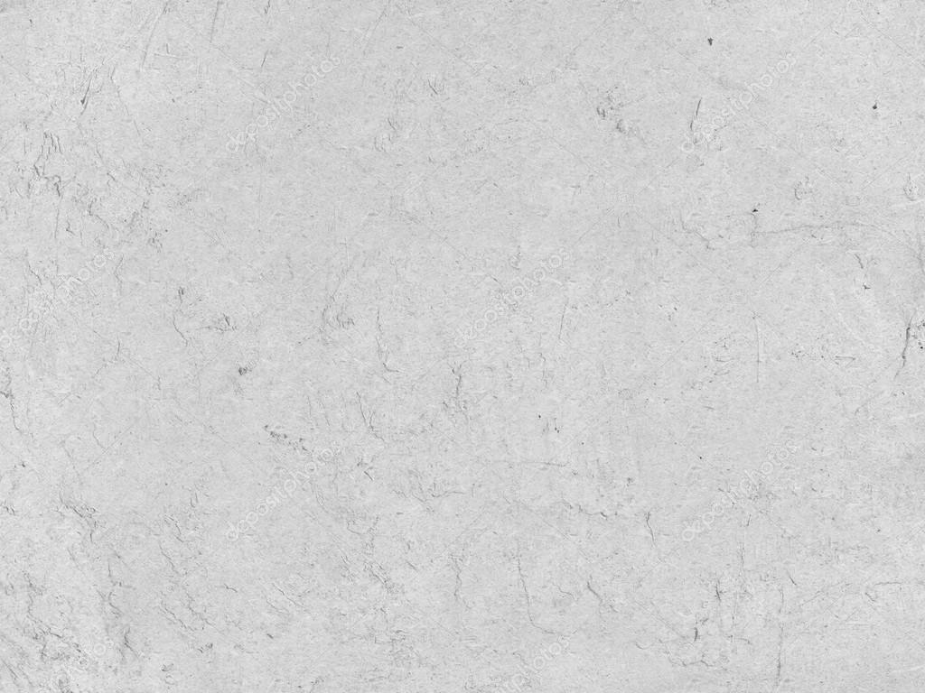 깨끗 한 흰색 석고 벽 — 스톡 사진 #68398315