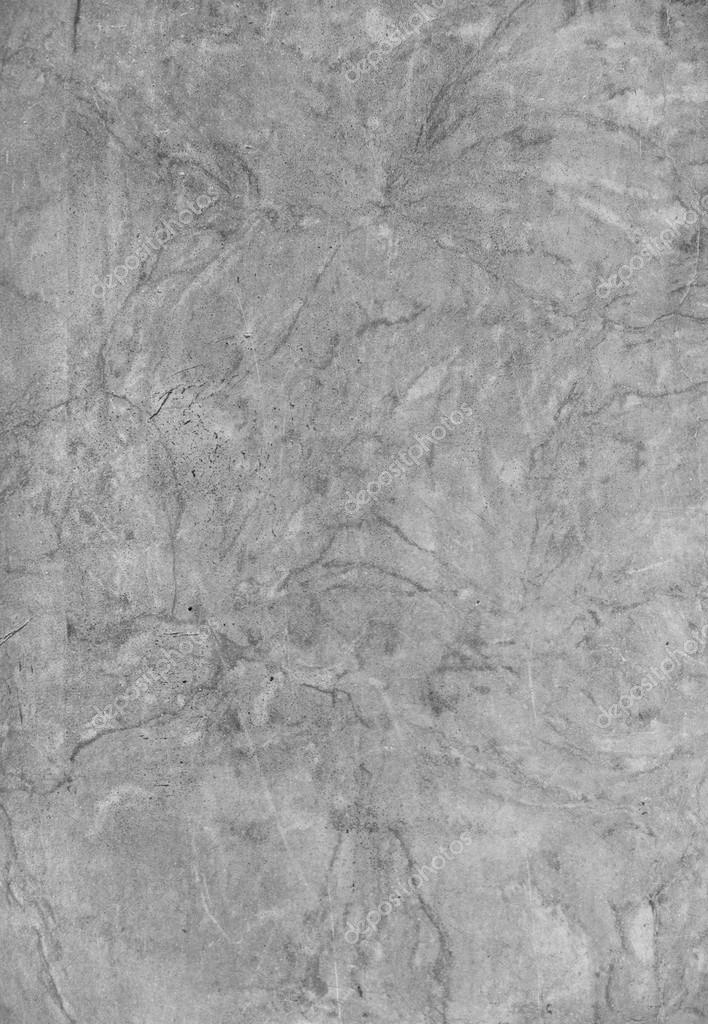 Gri traverten mermer stok foto kues 68398363 for Marmol travertino gris