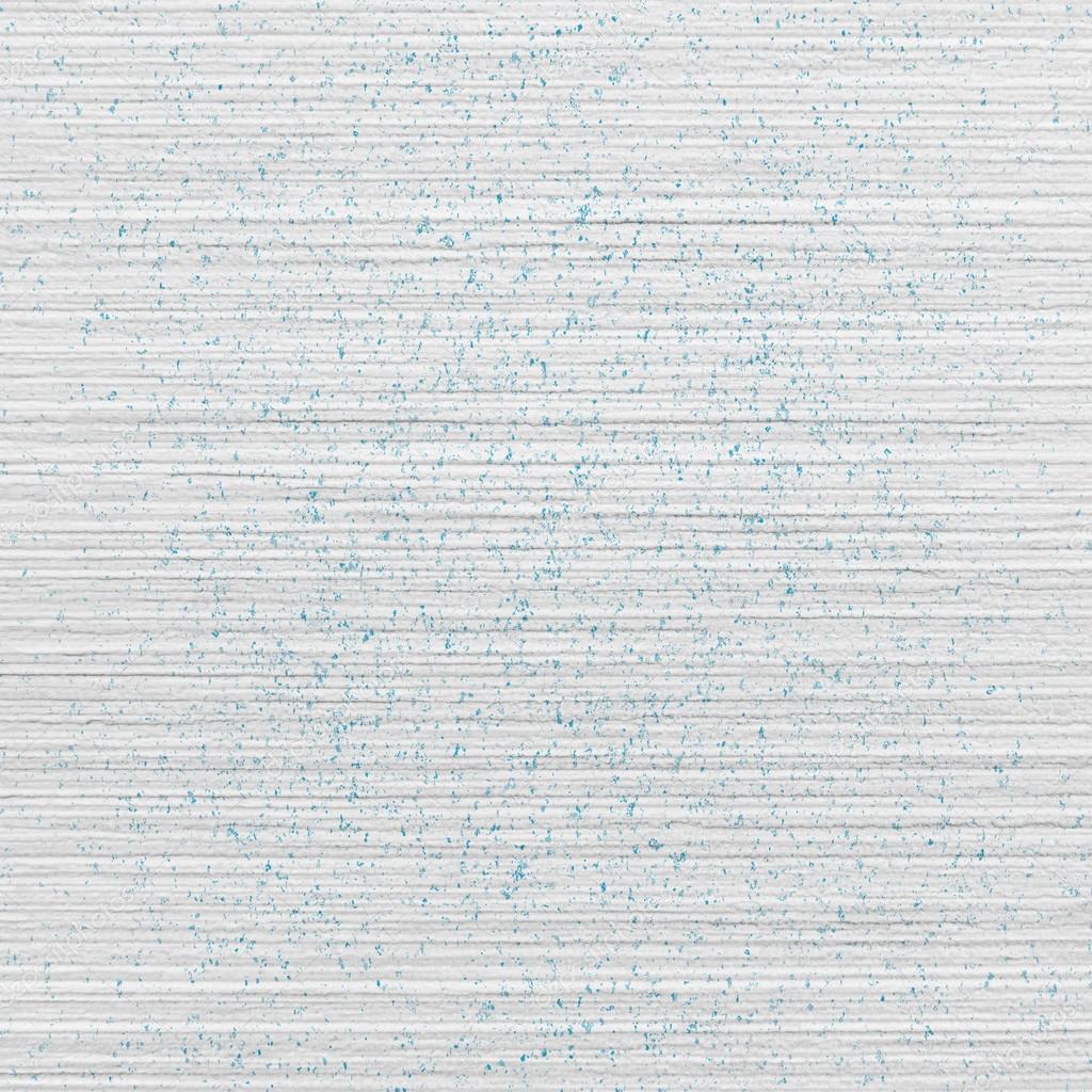 Texture di carta da parati a righe bianca — Foto Stock © kues #68398787