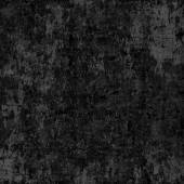 White grunge texture or primed canvas — Stock Photo