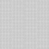 Textura de calçada — Fotografia Stock